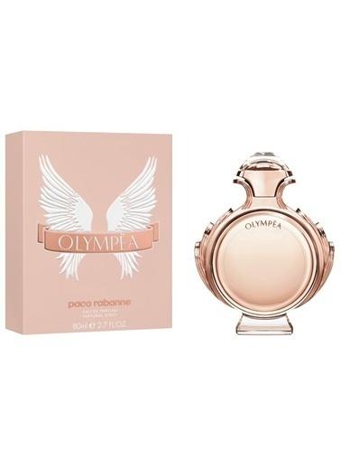 Olympea Edp 80 Ml Kadın Parfüm-Paco Rabanne